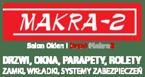 Makra 2 Logo Firmy